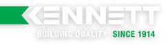 client-logo-kennett2