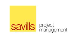 client-logo-saville