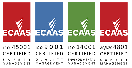 certificates-2021